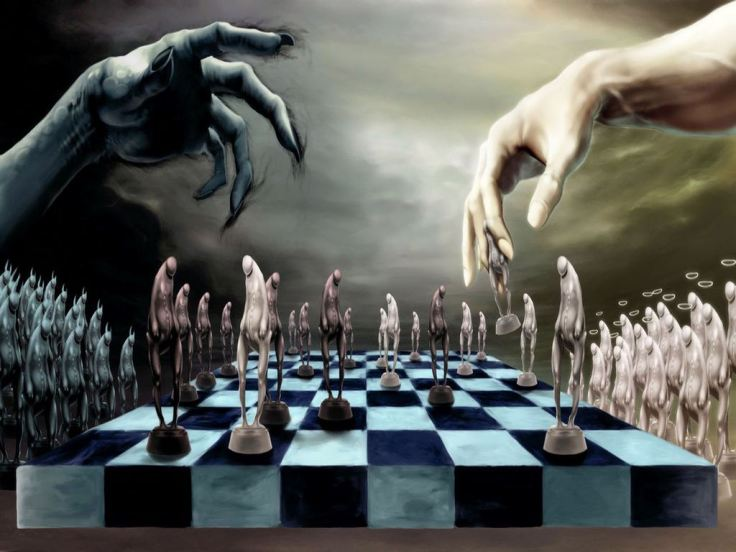 chess_good_vs_evil_desktop_1024x768_hd-wallpaper-621352