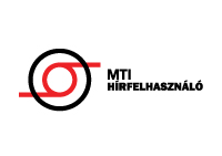 mti_hirfelhasznalo-1